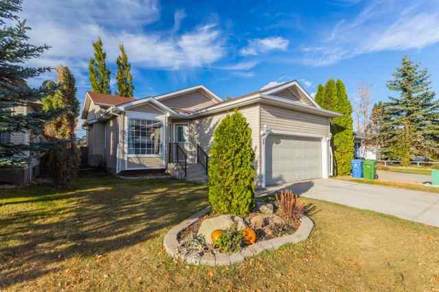 24 Douglas Ridge Close SE in  Calgary MLS® #A1042792