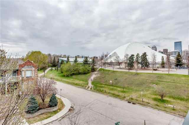 315, 59 22 Avenue SW in  Calgary MLS® #A1042815
