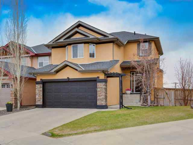 304 Everbrook Way SW T2Y 0C9 Calgary