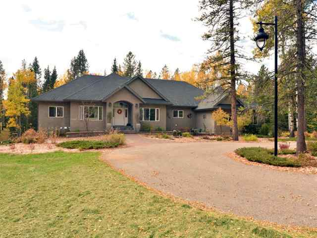 146220  371  Street W in NONE Priddis MLS® #A1042973