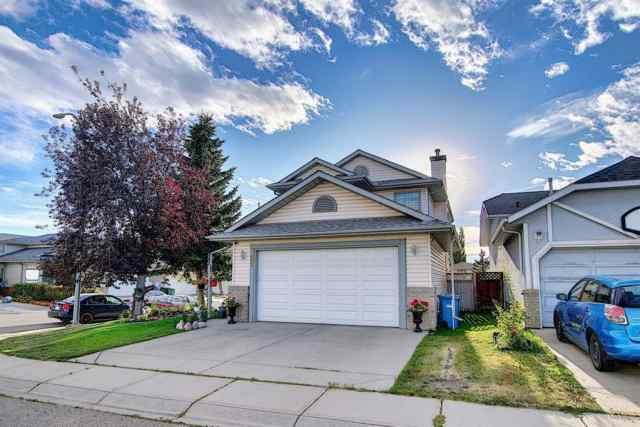 MLS® #A1043032 288 Del Ray Road NE T1Y 6X7 Calgary