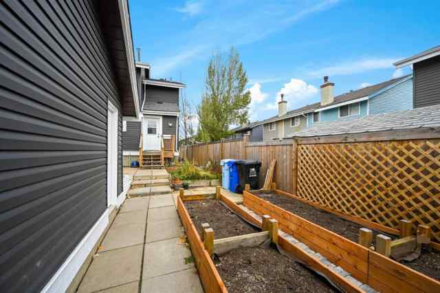 MLS® #A1043040 120  Amren Drive T9J 1B8 Fort McMurray