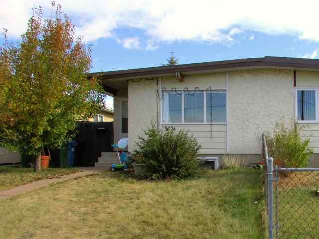 Bowness real estate 3624 67 Street NW in Bowness Calgary
