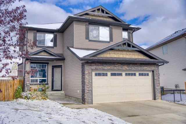 Rainbow Falls real estate 125 Lavender  Link in Rainbow Falls Chestermere