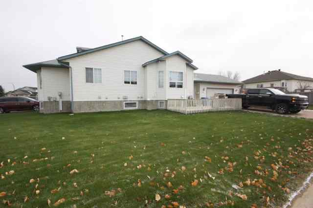 Timberlea real estate 108 Blanchett Road in Timberlea Fort McMurray