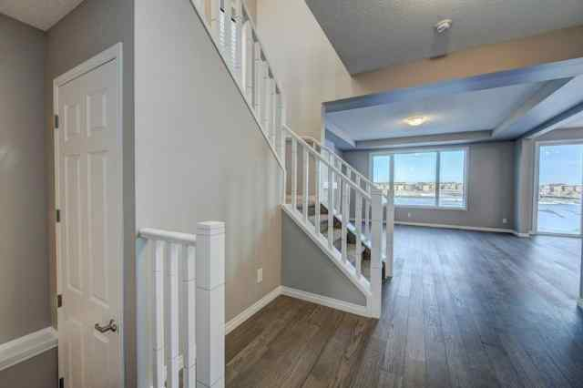 MLS® #A1043173 79 Carrington Close NW T3P 0Y8 Calgary