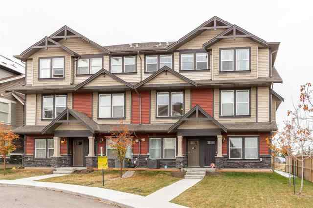 2003, 280 Williamstown  Close NW in Williamstown Airdrie MLS® #A1043217