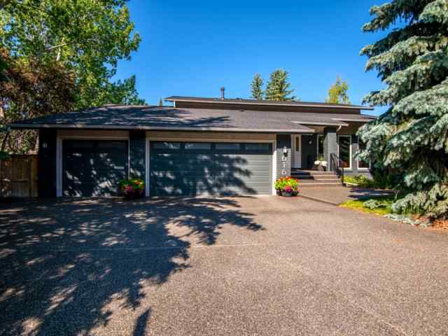 616 Varsity Estates Place NW in  Calgary MLS® #A1043265
