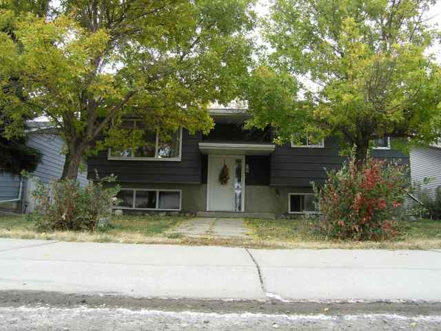 322 9 Street in NONE Beiseker MLS® #A1043302