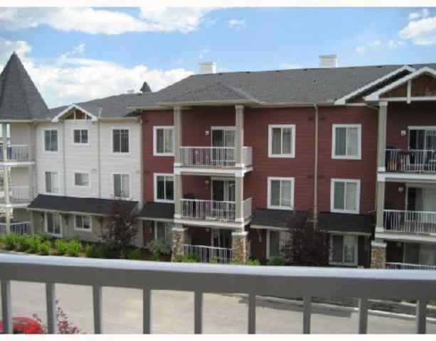 MLS® #A1043304 4205, 70 Panamount Drive NW T3K 5Z1 Calgary