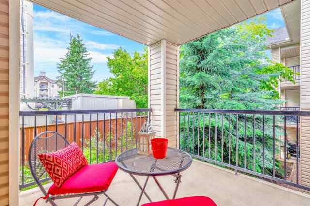1225, 2395 Eversyde Avenue SW in Evergreen Calgary MLS® #A1043307
