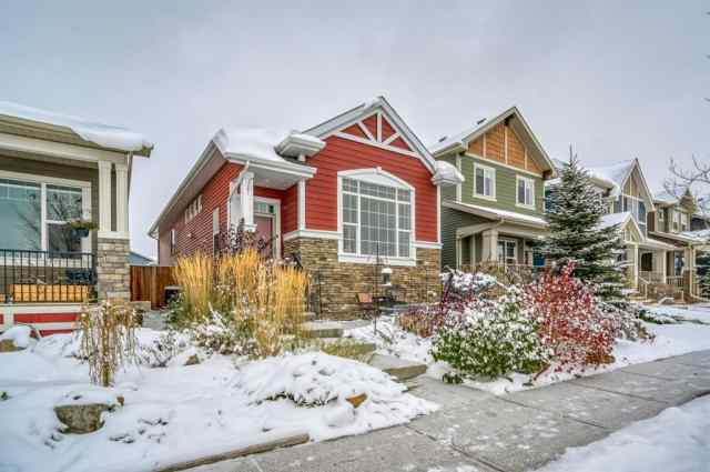1771 Legacy Circle SE in Legacy Calgary MLS® #A1043312