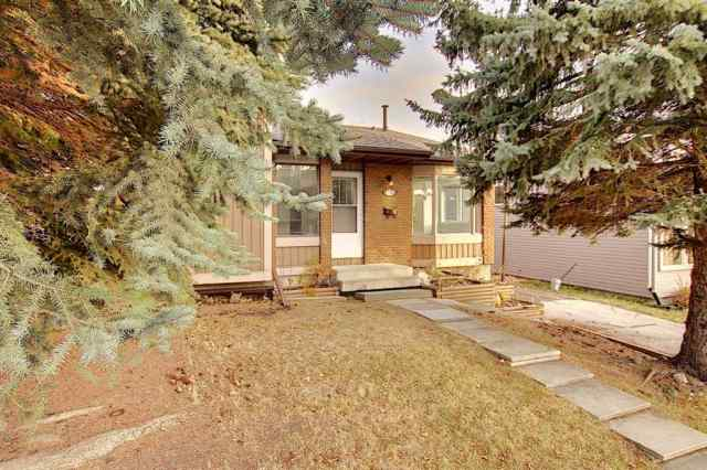 6720 Ranchview Drive NW in  Calgary MLS® #A1043361