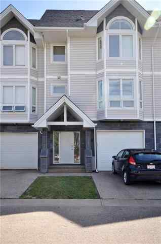 Wood Buffalo real estate 28, 98 WILSON Drive in Wood Buffalo Fort McMurray