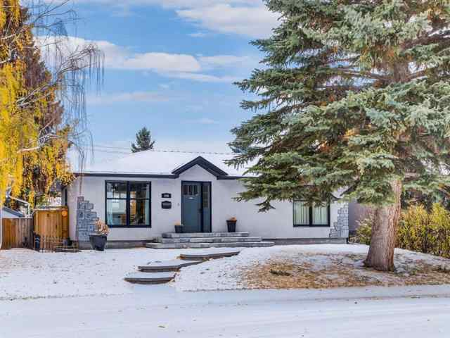 Acadia real estate 440 Aberdeen Road SE in Acadia Calgary