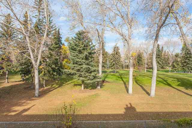Unit-28-10910 Bonaventure Drive SE in Willow Park Calgary MLS® #A1043407