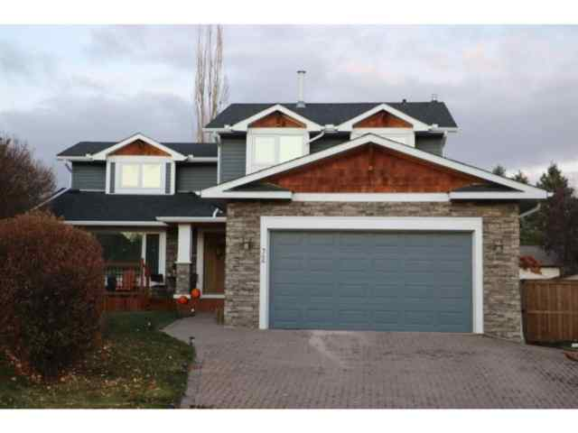 72 Woodbrook Close SW in Woodbine Calgary MLS® #A1043429