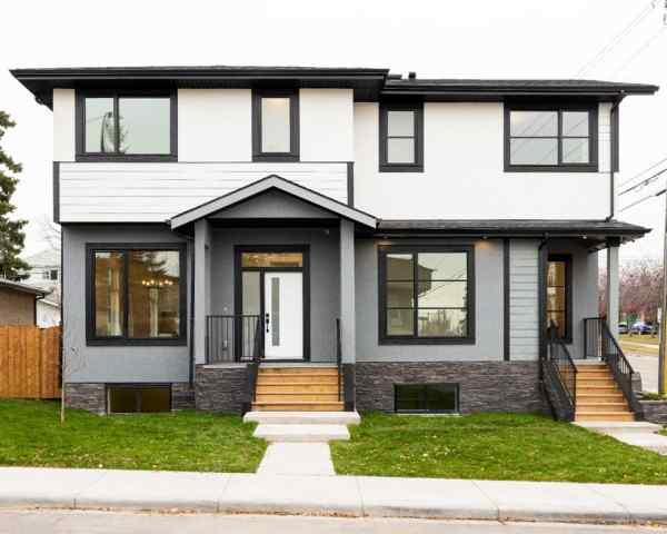 Windsor Park real estate 402 52 Avenue SW in Windsor Park Calgary