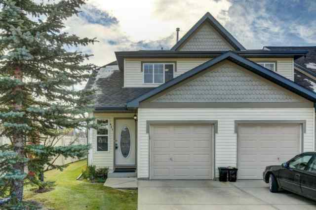 431 Country Village Cape NE in Country Hills Village Calgary MLS® #A1043447