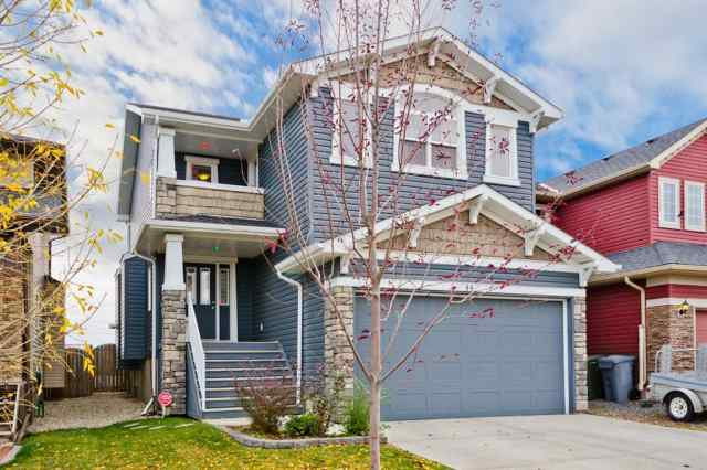 MLS® #A1043469 44 Evansdale Way NW T3P 0B1 Calgary