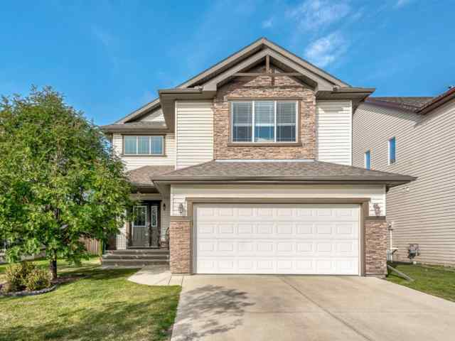 415 Coopers  Drive SW in Morningside Airdrie MLS® #A1043471