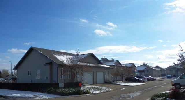 Sparling real estate 6, 4803 54 Avenue in Sparling Camrose