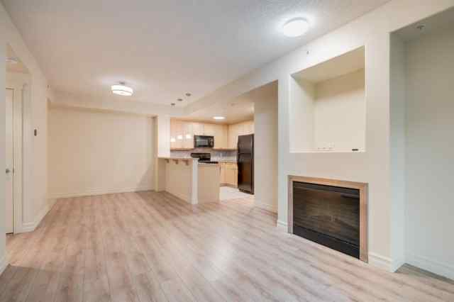 Beltline real estate 306, 836 15 Avenue SW in Beltline Calgary