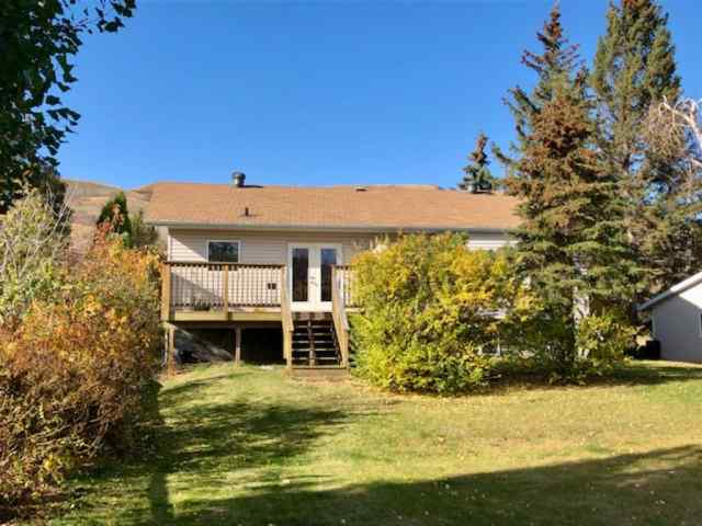 Rosedale real estate 11817 91 Street in Rosedale Peace River