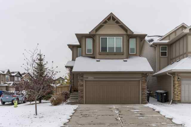 2204 Brightoncrest Common SE in New Brighton Calgary