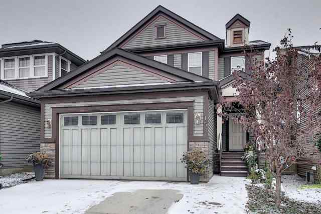 MLS® #A1043613 150 Evanspark Circle NW T3P 0A7 Calgary