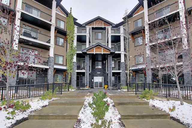 Unit-1309-130 Panatella Street NW in Panorama Hills Calgary MLS® #A1043618