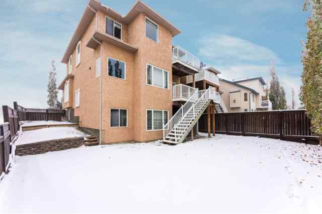MLS® #A1043646 159 Arbour Stone Rise NW T3G 4N4 Calgary