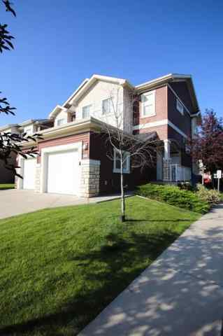 Copperwood real estate 197 Silkstone Road W in Copperwood Lethbridge