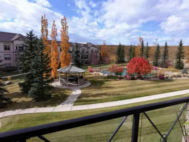 Arbour Lake real estate 1317, 303 Arbour Crest Drive NW in Arbour Lake Calgary