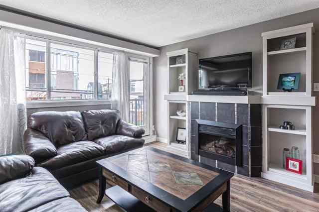 Bankview real estate 8, 2104 17 Street SW in Bankview Calgary