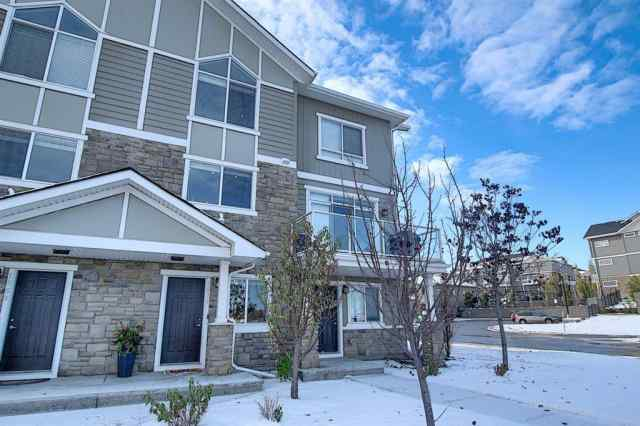 MLS® #A1043715 1571 Symons Valley Parkway NW T3P 0R8 Calgary