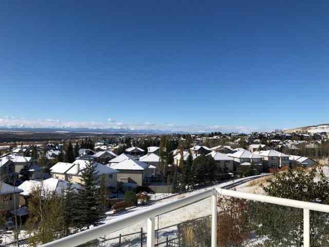 52 Springbluff LANE SW in  Calgary MLS® #A1043718