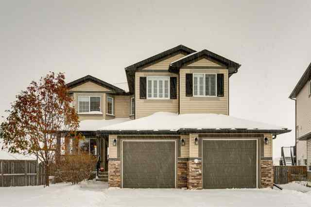 309 Westmount Court  in Westridge Okotoks MLS® #A1043728