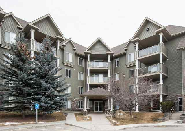 1111 Millrise Point SW in  Calgary MLS® #A1043747
