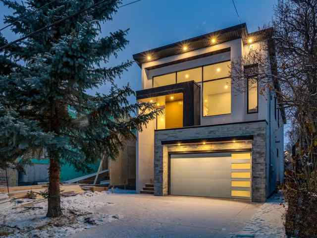 Winston Heights/Mountview real estate 448 30 Avenue NE in Winston Heights/Mountview Calgary