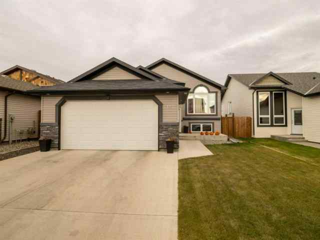 Copperwood real estate 127 Firelight Way W in Copperwood Lethbridge