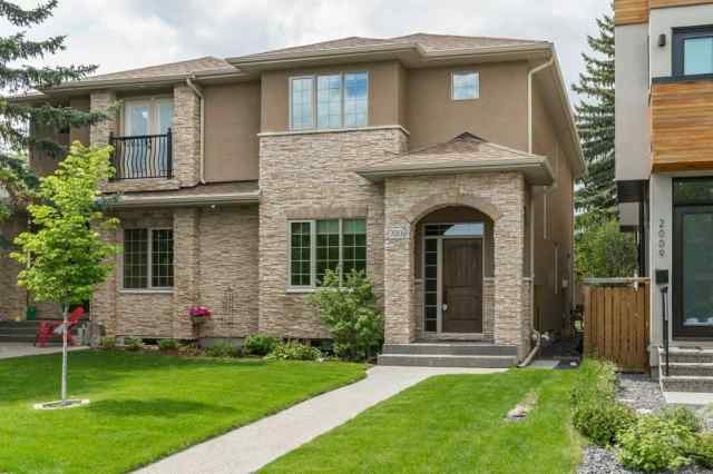 Killarney/Glengarry real estate 2013 27 Street SW in Killarney/Glengarry Calgary