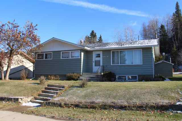 4814 55 Street  T9S 1L4 Athabasca