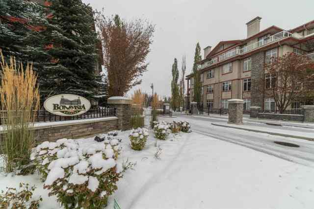 2106, 2106 Lake Fraser  Green SE in  Calgary MLS® #A1043825