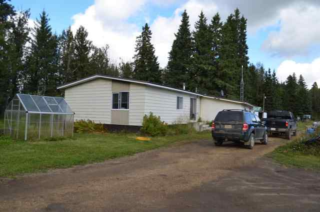 663037 Rge Rd 212   in NONE Athabasca MLS® #A1043826