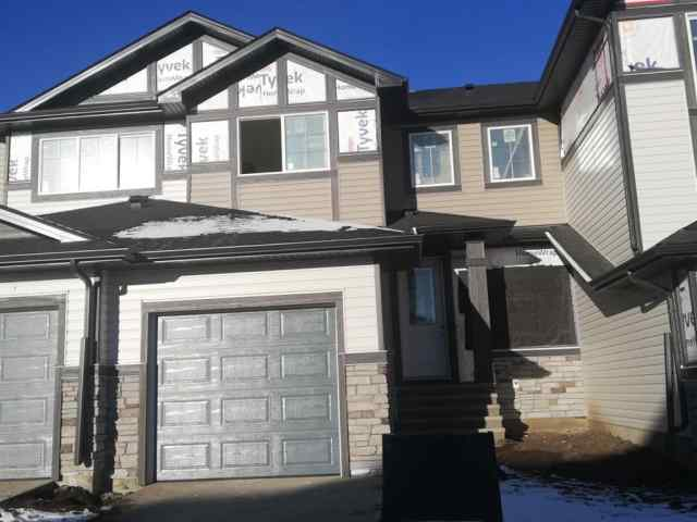 Westmere real estate 860 Marina  Drive in Westmere Chestermere