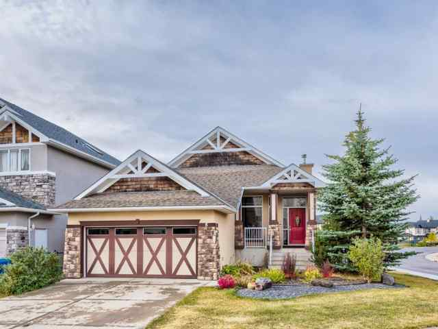 5 Val Gardena View SW in  Calgary MLS® #A1043905