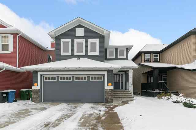 MLS® #A1043928 136 Royal Oak Manor NW T3G 0A6 Calgary