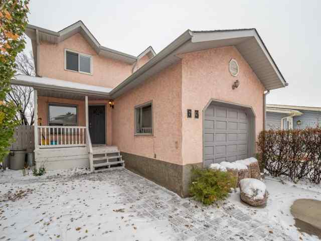 Edgewater real estate 63 Emberdale Way SE in Edgewater Airdrie