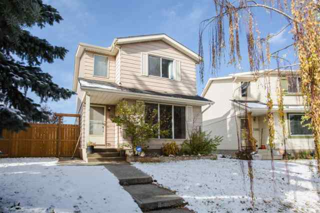 23 Erin Woods Place SE in  Calgary MLS® #A1043975